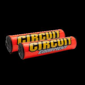 Accessoire moto cross /enduro Circuit Equipment
